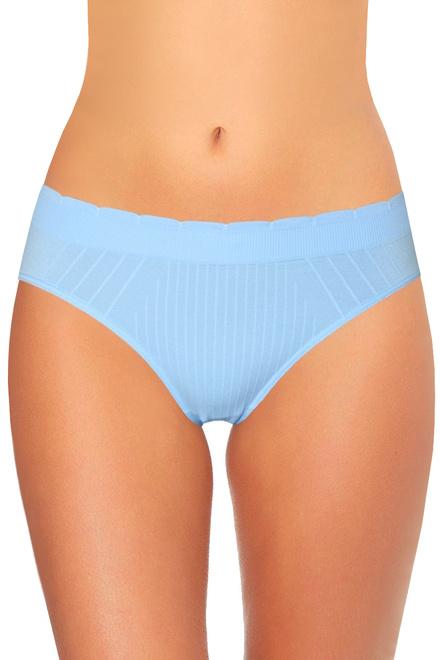 862ba24968 Tessa bezšvové nohavičky - 2balenie lacná bielizeň