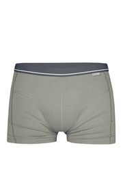 Dan - Fashion Classic boxer 100% cotton