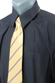 264ecc93bb Módne pánske kravaty lacná bielizeň