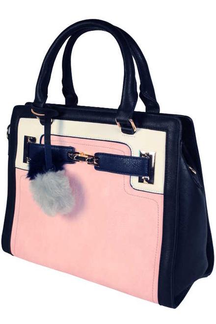 fa9b14c18d Clea Elegant kufríková kabelka lacná bielizeň