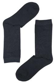 76f9002d367 Dámske športové ponožky lacná bielizeň