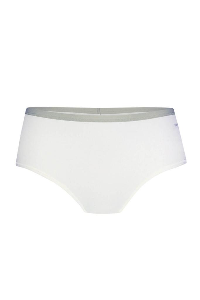 c747b4bc2 NurDie dámske nohavičky panty 2Pack lacná bielizeň | eKAPO.sk