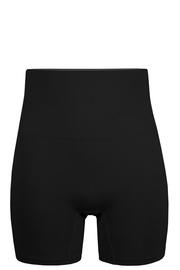 6e52fae40 Sťahovacie nohavičky vysoké lacná bielizeň | eKAPO.sk