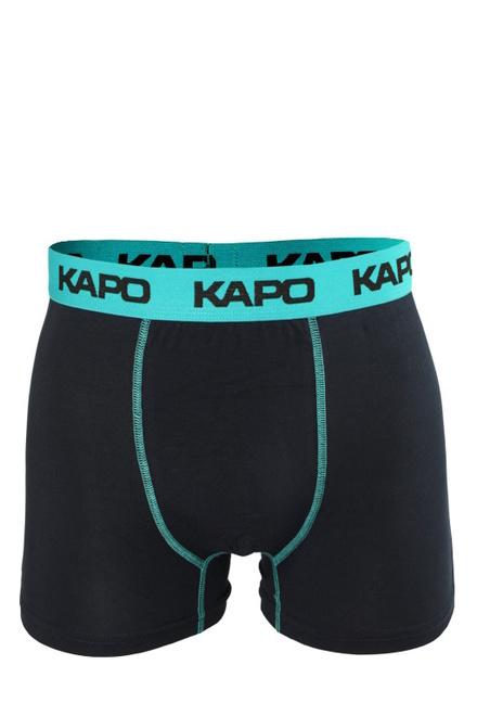 72faafe94a Stitches KAPO bambus boxerky lacná bielizeň