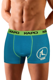 Cross Training KAPO bambus boxerky