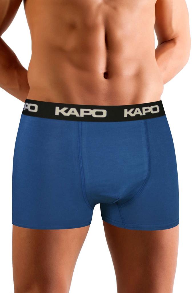 4f2fa203d Pure KAPO bambus boxerky lacná bielizeň | eKAPO.sk