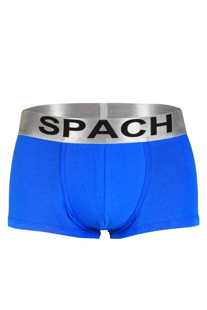 7f9461e08 Značkové boxerky Spach lacná bielizeň | eKAPO.sk