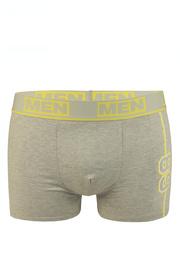 e18a65853e Pánske boxerky a trenkoslipy lacná bielizeň