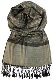 Luxusné kašmírové šály a šatky pre ženy lacná bielizeň  89720c956e
