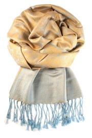 69ecd187669 Luxusné kašmírové šály a šatky pre ženy Dalmina lacná bielizeň ...