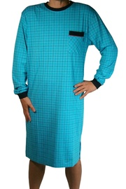 0aad0252ff8f Boris pánska nočná košeľa s čiapkou AL.5441.0