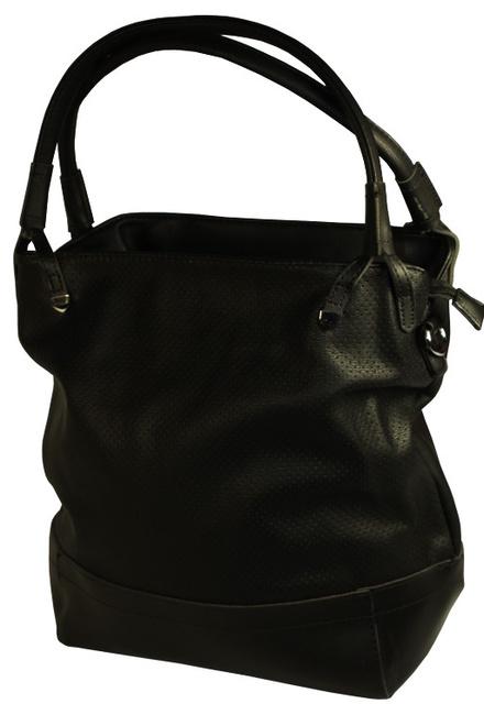 fea055d2dc Agota City dámska kabelka čierna