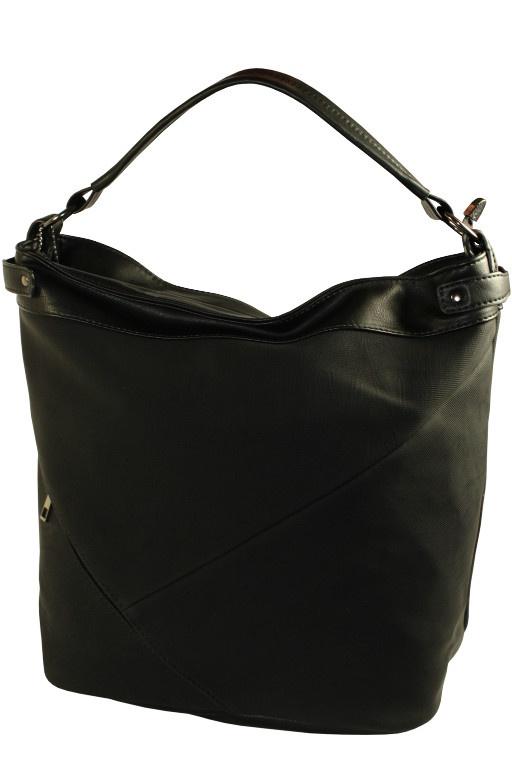 f45edc650a Poppy módna kabelka - vak lacná bielizeň