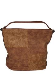 0e8a90b0bd2 ... Utea II. dutý šál. Despasito shopper - stredná kabelka ...