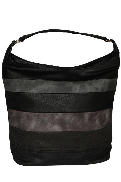 6fb0490af Lea kabelka cez rameno aj do ruky lacná bielizeň | eKAPO.sk
