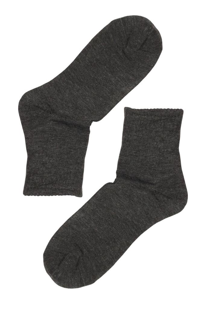 a8cb95e9746a7 Pánske športové ponožky lacné ZM301B - 3 páry MIX veľkosť: 43-47 ...