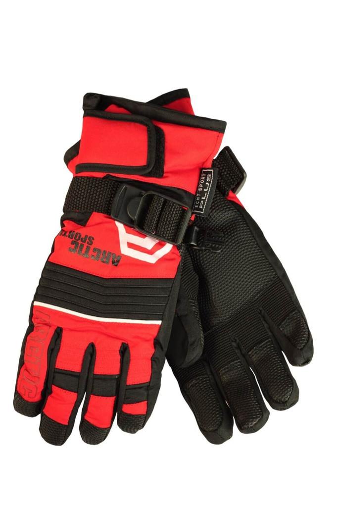 1fcfacfae4e Finn detské zimné rukavice C075 lacná bielizeň