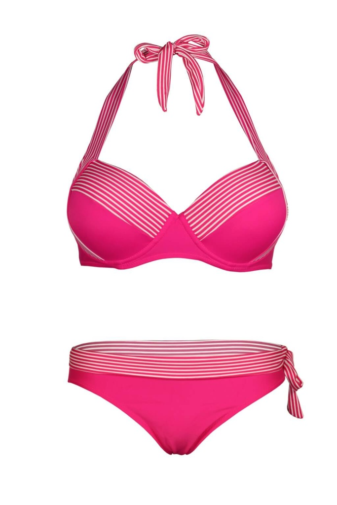 512ab6690 Frencis dámske módne plavky 2016 lacná bielizeň | eKAPO.sk