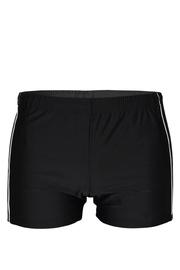3ae7da6ae Matty Life Beach pánske plavky - boxerky lacná bielizeň | eKAPO.sk