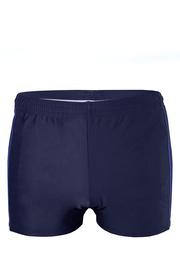 9900ca06d Andre Blue pánske boxer plavky AB 072. Dostupné veľkosti: MLXLXXL3XL4XL. tmavo  modrá